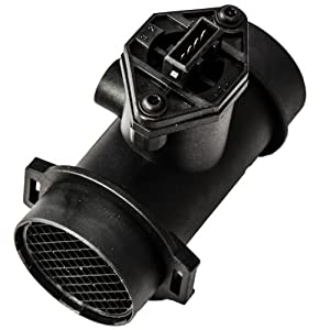 Hyundai Accent Scoupe Mass Air Flow Meter Sensor OEM#0280217102 #28164-22060 1992 1993 1994 1995 1996 1997 1998 1999
