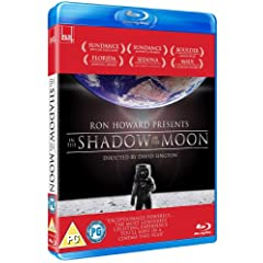 cheap shadow of the moon blu ray