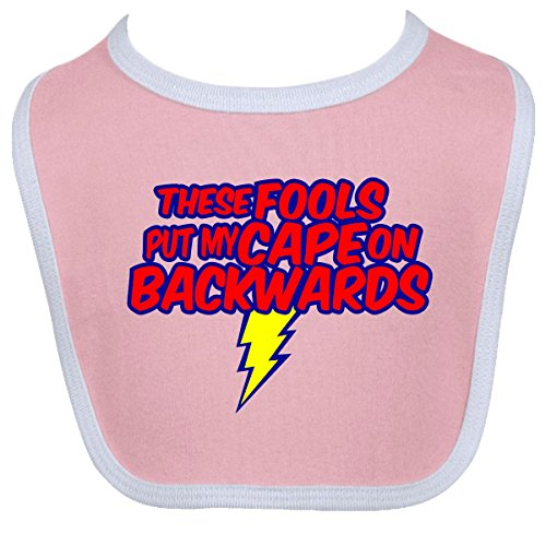 Best Toddler Snacks front-987881
