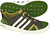 Adidas Men's Boat Climacool Lace Water Shoes