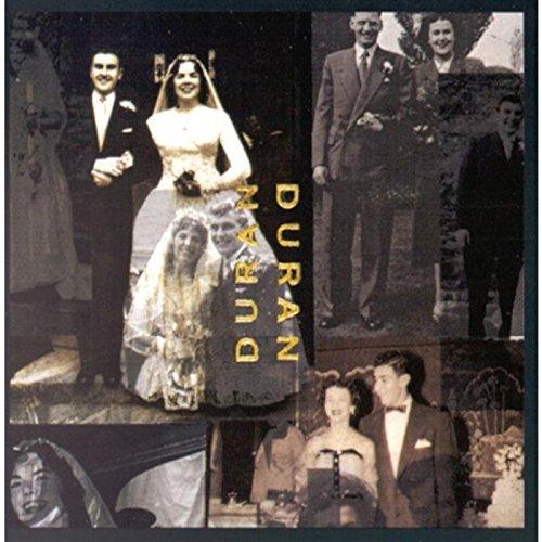 Duran Duran - 90