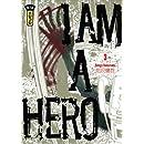 I am a Hero Vol.3