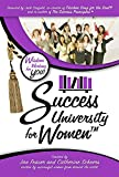 img - for Success University for Women book / textbook / text book