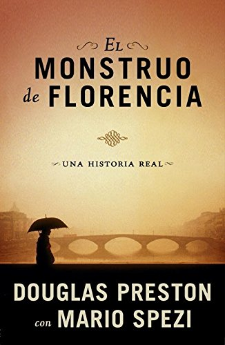 El Monstruo De Florencia