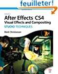 Adobe After Effects CS4 Visual Effect...
