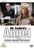 Mr. Axelford's Angel [DVD]