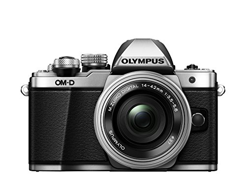 olympus-e-m10-mark-ii-camara-evil-de-161-mp-pantalla-3-estabilizador-optico-video-full-hd-wifi-kit-c