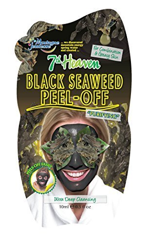 montagne-jeunesse-black-seaweed-peel-off-masque-12-count-by-montagne-jeunesse