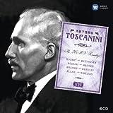 Arturo Toscanini: The HMV Recordings