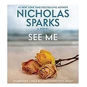 See Me | [Nicholas Sparks]