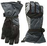 Dakine - Mens Scout Gloves, X-Large, Carbon