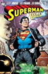 Superman: Secret Origin Deluxe Editio...