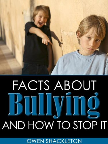 different types of bullying and the potential effects on children and young people Different types of intervention: social 5 understand the potential effects of transitions on children and 52 evaluate the effect on children and young people.