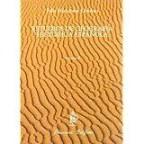 Estudios de Geografía Histórica Española - Vol. II