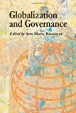 img - for Globalization And Governance: Essays On The Challenges For Small States book / textbook / text book