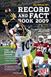NFL Record and Fact Book 2009 (Official NFL Record & Fact Book)