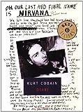 Diari (8804532408) by Kurt Cobain