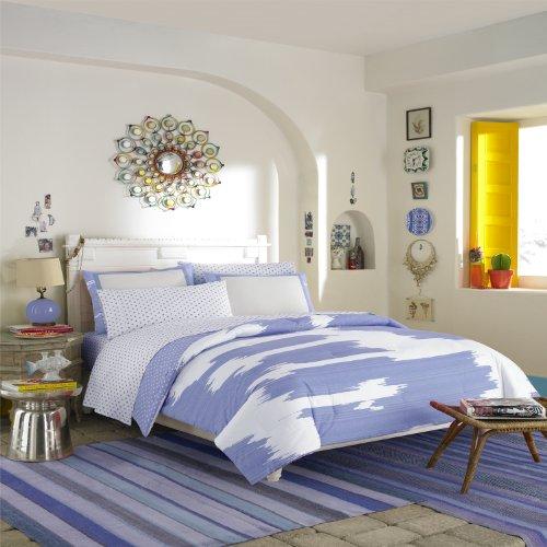 Ideas for Epic Room Makeovers! on Pinterest | Cool Bookshelves, Teen ...