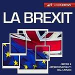 La Brexit | Francesco De Vito