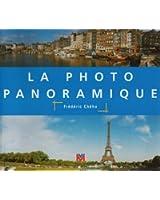 LA PHOTO PANORAMIQUE