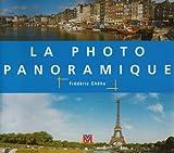 echange, troc Frédéric Chéhu - LA PHOTO PANORAMIQUE