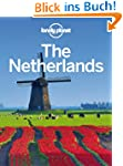 Lonely Planet The Netherlands (Travel...
