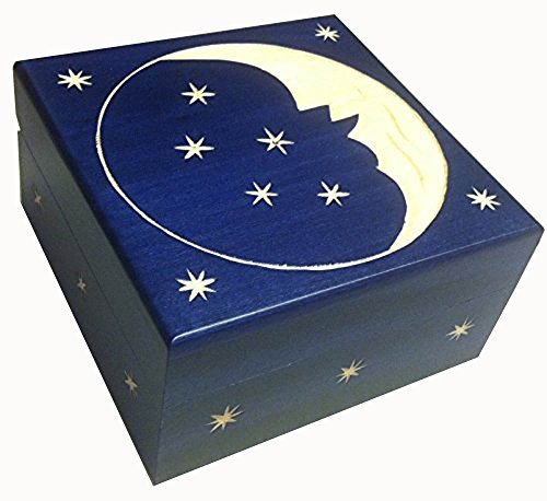 crescent-moon-and-stars-wooden-jewelry-box