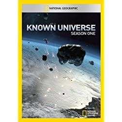 Known Universe: Season One