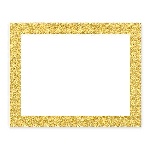 ArtSkills-Glitter-Frame-Poster-Board-Gold-22-x-28-PA-1968
