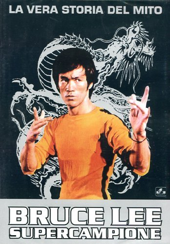 bruce-lee-supercampione-import-anglais
