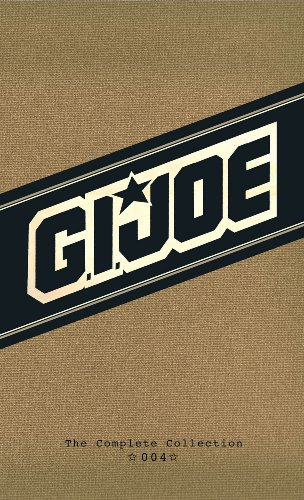 GI JOE THE COMPLETE COLLECTION - Page 3 51MmFMXNM-L._