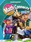 Math Connects, Grade 2, Consumable Student Edition, Volume 2