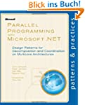 Parallel Programming with Microsoft�...