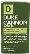 Duke cannon big American brick of soa…