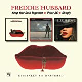 Keep Your Soul Together others / Freddie Hubbard