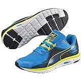 PUMA Faas 500 v4 s - Zapatillas de running para hombre 50.77€