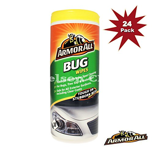 armorallr-75130en-bug-wipes-tub-of-30-24pk