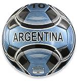 Vizari Argentina Soccer Ball