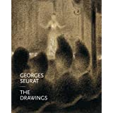 Georges Seurat: The Drawings ~ Georges Seurat