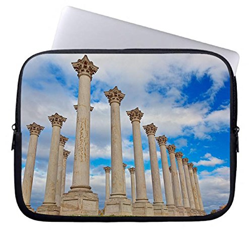 hugpillows-laptop-sleeve-bag-national-capitol-columns-notebook-sleeve-cases-with-zipper-for-macbook-