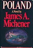 Poland (0394531892) by Michener, James A.