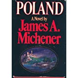 Poland ~ James A. Michener