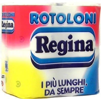 European Refrigerator Brands