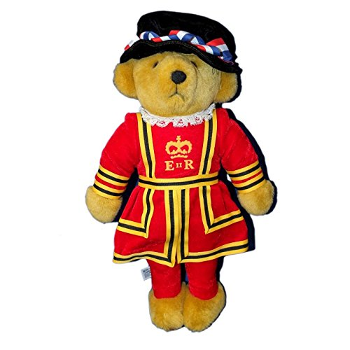 peluche-ours-merrythought-40-cm-garde-anglais-collector