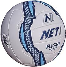 Net1 vuelo avonstar agarre seguro tecnología avonstar blanco/azul PVP £20