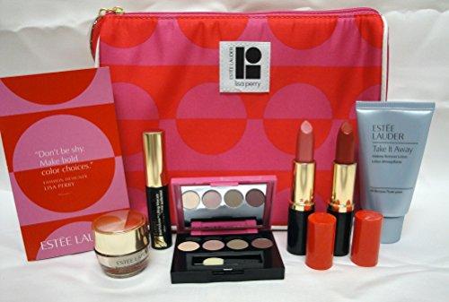 estee-lauder-2015-spring-cosmetic-gift-set-revitalizing-supreme