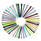 10 x Random Colors Touch Stylus Pen For NDS NINTENDO DS LITE Cellphone