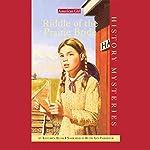 Riddle of the Prairie Bride: American Girl History Mysteries | Kathryn Reiss