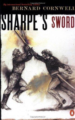 Sharpe´S Sword descarga pdf epub mobi fb2