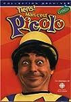 Picolo / Coffret (2DVD) (Version fran...
